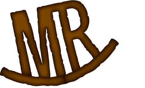 M R Realty A Resort Group Company Offering Real Estate