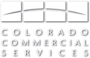 Colorado Commercial Services